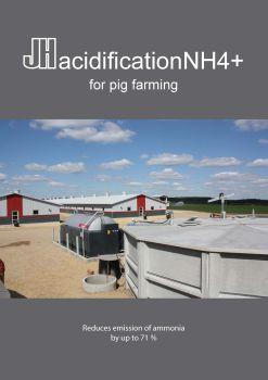 JHacidificationNH4pluspig_klein