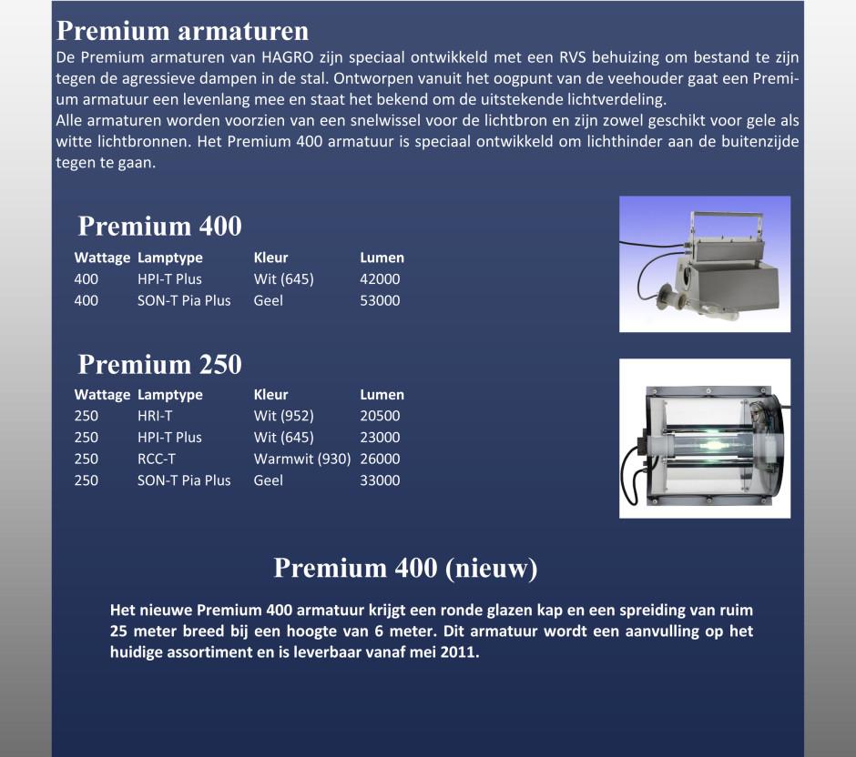 Productlijst 2011-2-2a