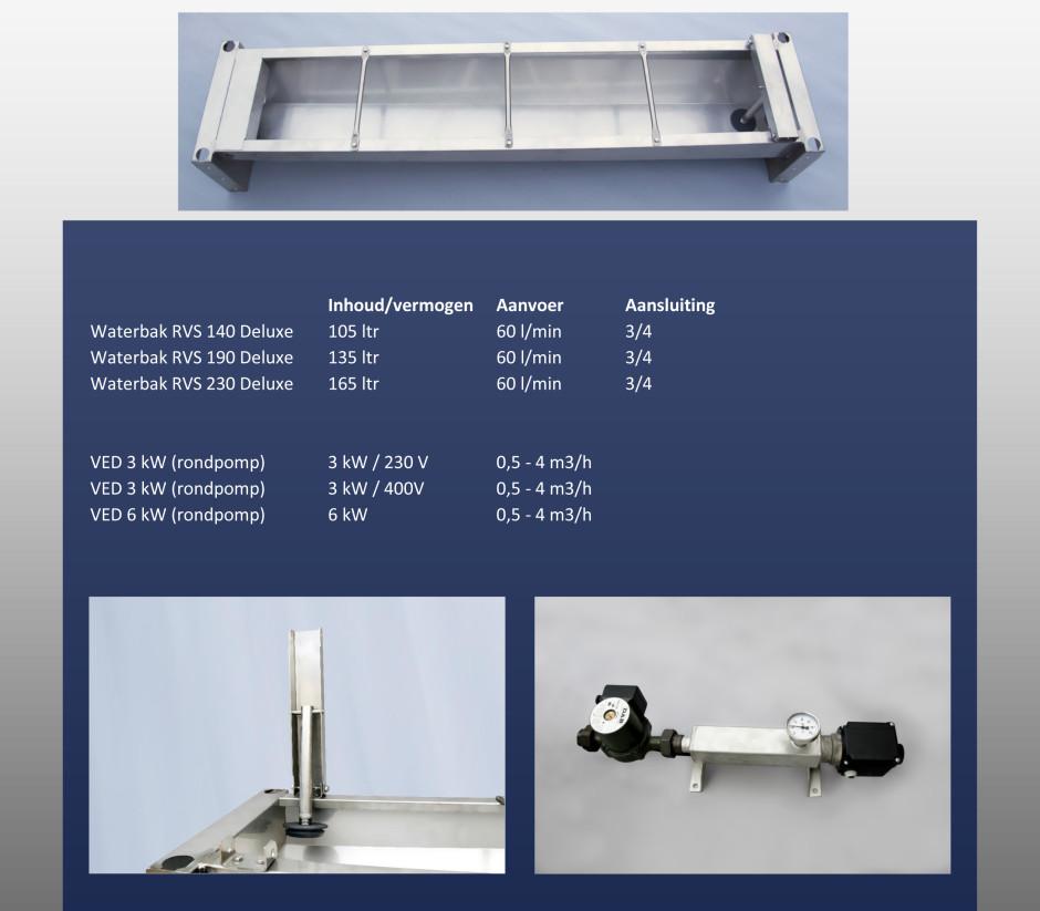 Productlijst 2011-2-6a