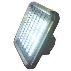 Square Nichia LED 2