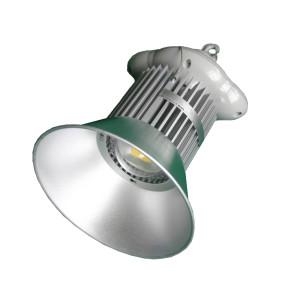 UFO - Higbay Atex armatuur 120 Watt en 200 Watt LED
